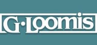 GLoomis Favorite Brand